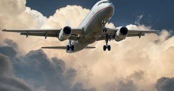 billet d'avion pour Thaïlande