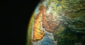 ouverture du tourisme en Iran