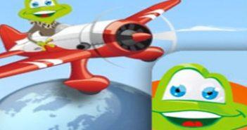 Voyage, agence de voyage en ligne, Go voyage