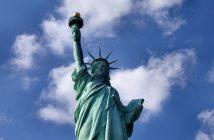 voyage aux Etats-Unis, visa ESTA, demande ESTA